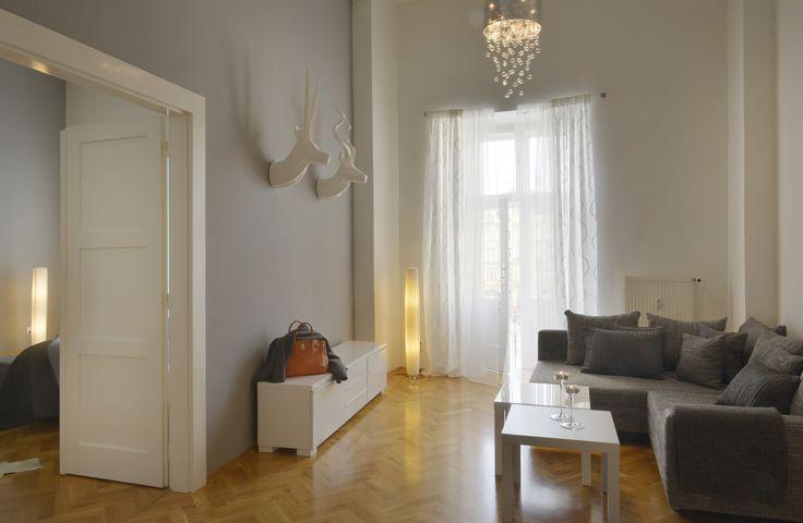 we offer  Royal Apartment on Grand hotel Praha web sites