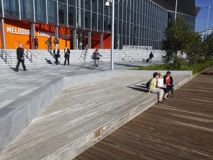 Contemporary Landscape Architecture 130 best landscape seating images on pinterest | street furniture