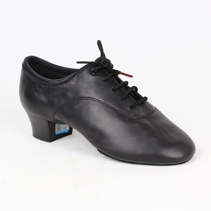 57.99$  Buy now - http://aliirg.worldwells.pw/go.php?t=32279784318 - Dancesport Shoes BD 417 Dance Shoe Men Latin  Ballroom Soft Leather Split Outsole Dance Shoes Samba Chacha Rumba Jive Paso doble 57.99$
