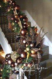 decoracion-de-navidad-cafe-cobrizo-cobre (27)