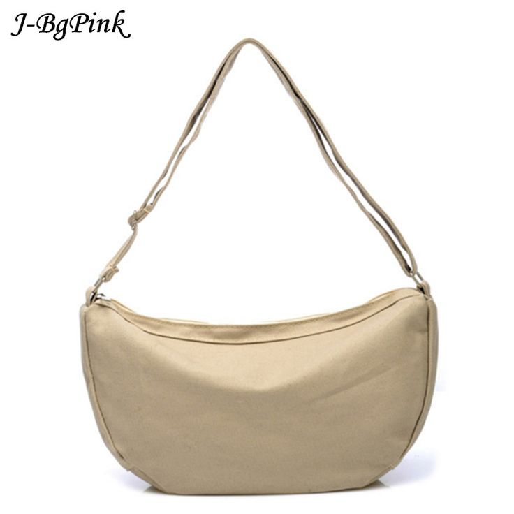 Fashion Dumplings shoulder bag Unisex Oxford bag Multi-function Bag Pouch wholesale