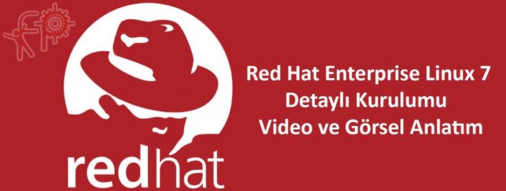 Adım #Adım #Red #Hat #Enterprise #Linux 7.2 #Sunucu #Kurulumu | #Fikir #Proje #Ajans  http://www.fpajans.com/adim-adim-red-hat-enterprise-linux-7-2-sunucu-kurulumu.htm  #bursa #webtasarım #web #site