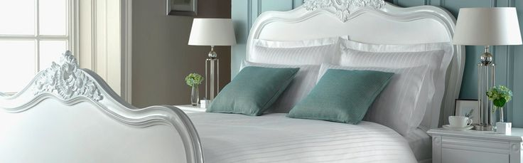 UK Suppliers of Hotel Quality Bedding, Towels & Restaurant Tablecloths