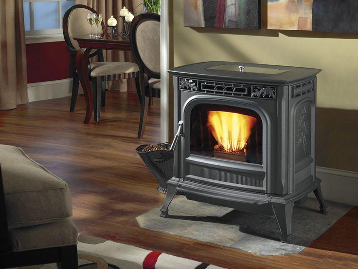76 best images about pellet stoves on pinterest. Black Bedroom Furniture Sets. Home Design Ideas
