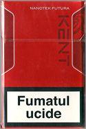 Kent Nanotek Futura(mini) Cigarettes 10 cartons-price:$180.00 ,shopping from the site:http://www.cigarettescigs.com