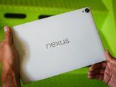 google-nexus-9-9322-001.jpg