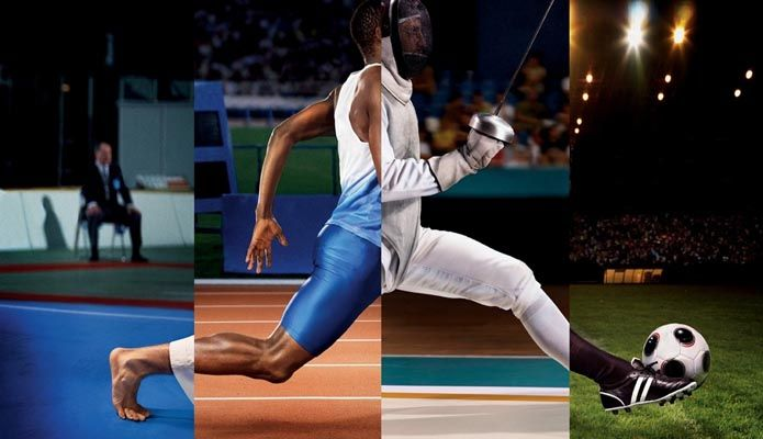 Spor kültürü