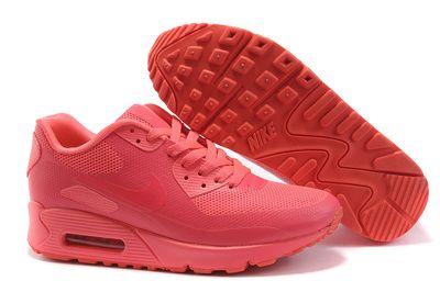 Женская спортивная обувь обувь - Taobao