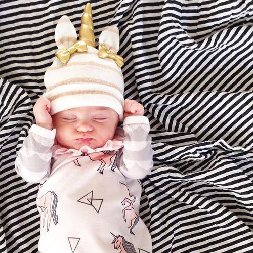 Unique Baby Girl Names 2016