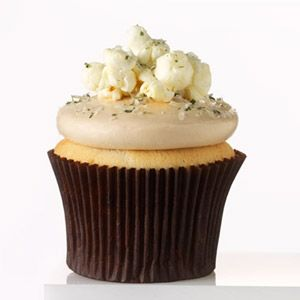 Savory Cupcakes - Pictures of Savory Bakery Cupcakes - Delish.com