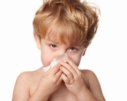 Food Sensitivities & Allergies in Children milk allergies allergies children lactose intolerance wheat allergies food allergies children with food allergies allergies symptoms baby food allergies baby health soy allergies