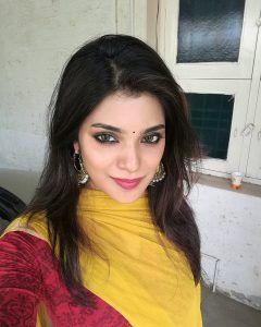 meesaya murukku, actress, latest, aathmika, cute, hd, pictures, gallery, photos, images.