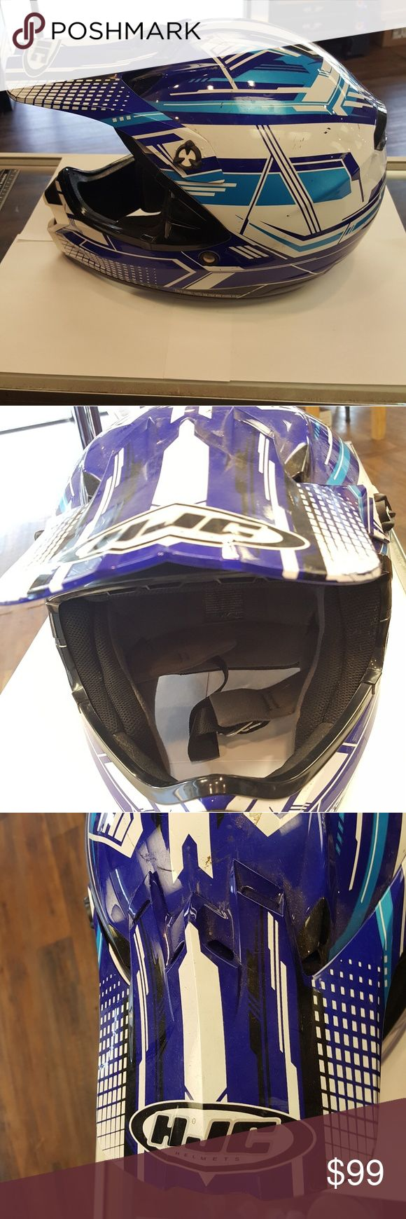 HJC helmet HJC helmet HJC Accessories Sunglasses