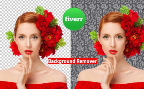 Are you searching for #professional_Photo_editor ?   Please c  Please visit the link   #Photo_editor  #Background_remover  #Photoshop