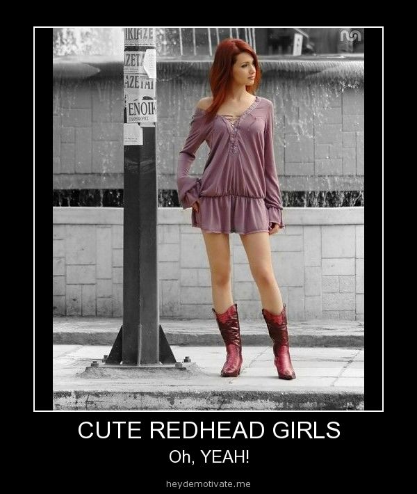 Dating sites for people who like redheads sacramento