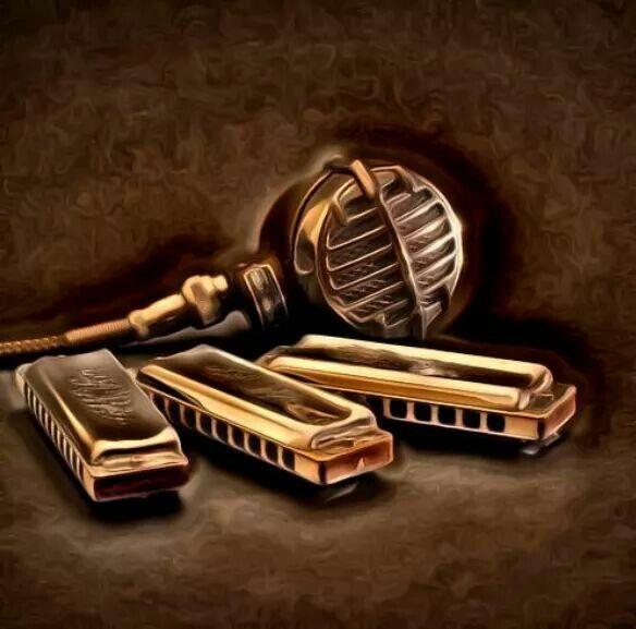 Harmonica harmonica tabs photograph : Harmonica : harmonica tabs photograph Harmonica Tabs Photograph as ...