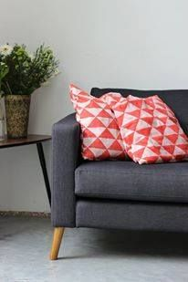 Best PP FANTASTIC Images On Pinterest Ikea Hacks Furniture - Add color to your room prettypegs replace your ikea legs