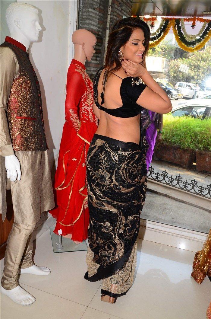 Priyanka chopra ass boob image