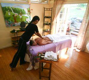 massagen secret service bad ischl