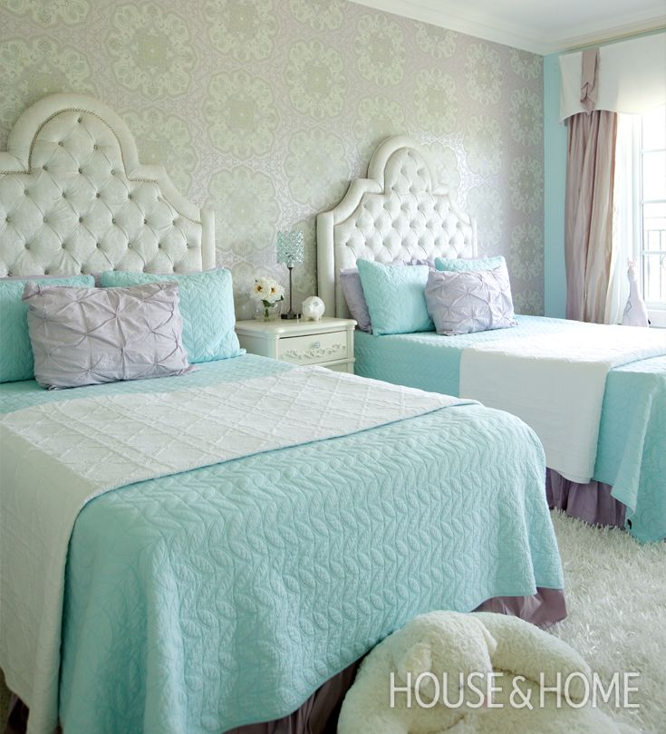Best 25 Frozen Inspired Bedroom Ideas On Pinterest Meaning Of Sheer Room Decor And