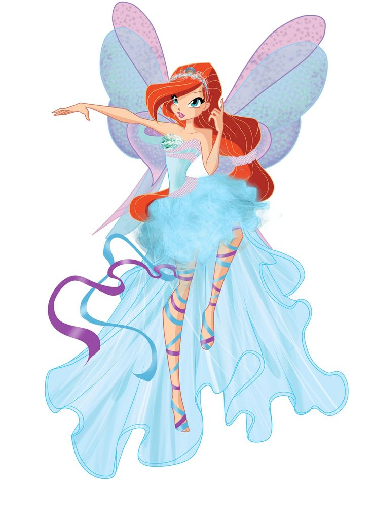 Google Image Result for http://images5.fanpop.com/image/photos/30500000/Bloom-sirenix-the-winx-club-30571974-1858-2560.jpg