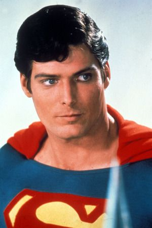 Ranking all 7 Superman movies from worst to best