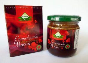 epimedium-epimedyumlu-macun-kullanimi-faydalari-nedir-nasil-kullanilir-ucuz-fiyatlari965