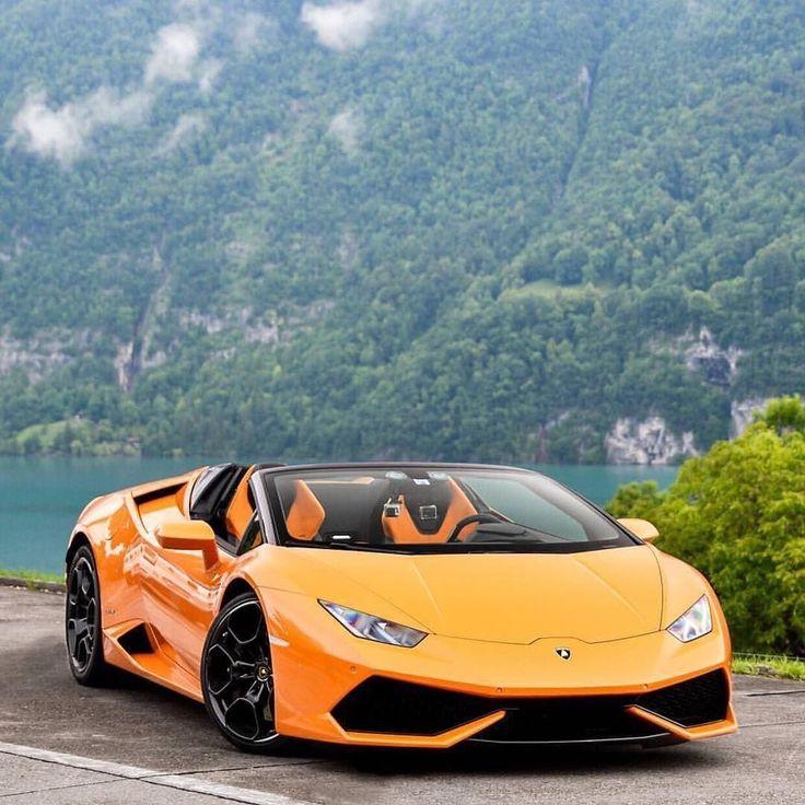 Best 25+ Lamborghini Convertible Ideas On Pinterest