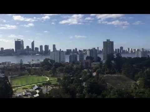 Pinnacle Apartment 1304 Views - YouTube