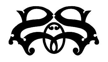 Best 25 Slipknot Tattoo Ideas On Pinterest Corey Taylor