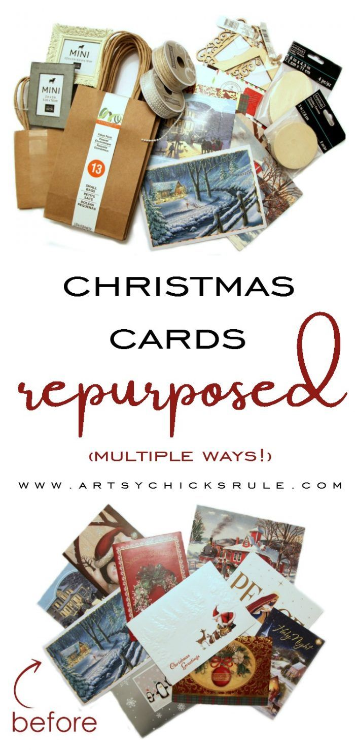 377 best Christmas images on Pinterest | Merry christmas, Christmas ...