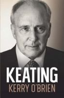 Keating [electronic resource] / Kerry O'Brien.