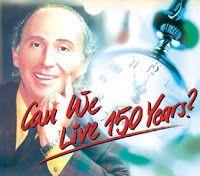 Recomandare e-book: Cum să trăim 150 de ani? de Mikhail Tombak   S-a scris mult în ultima vreme despre căile prin care se poate să trăim o viaţă lungă și lipsită de boli. Ne sunt prezentate diete miraculoase ne sunt lăudate diverse formule ne sunt ridicate în slăvi metode de reducere a greutăţii şi de încetinire a îmbătrânirii. Ni se induce ideea că sănătatea noastră depinde de nişte pilule miraculoase. În realitate revenirea la starea de sănătate necesită ani de efort după cum bolile de…