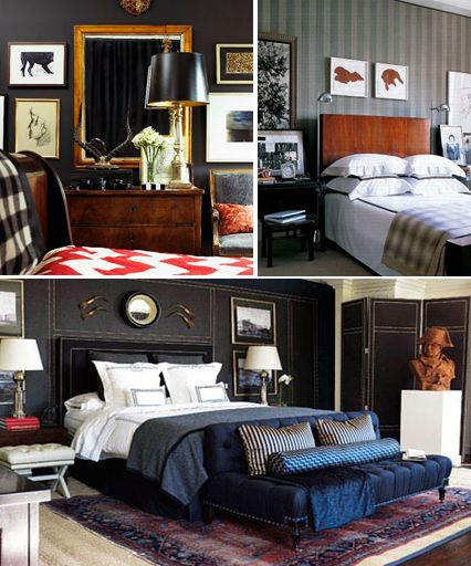 25 Best Ideas About Sophisticated Teen Bedroom On