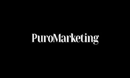 ¿Será el Marketing de hoy como el del mañana? El tiempo puede cambiarlo todo #marketing #marketeros