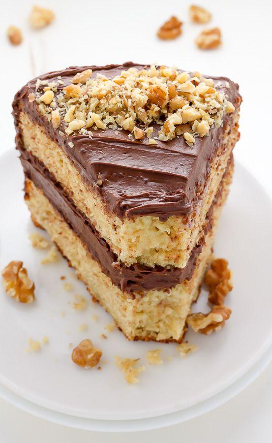 ... banana coffee cake skinny see more 4 skinny honey banana coffee cake