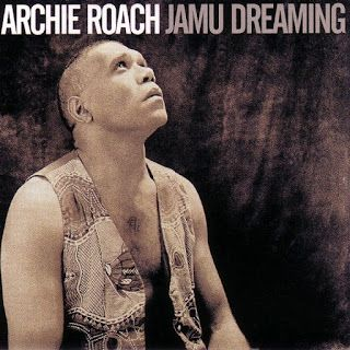 archie roach album covers - Google Search