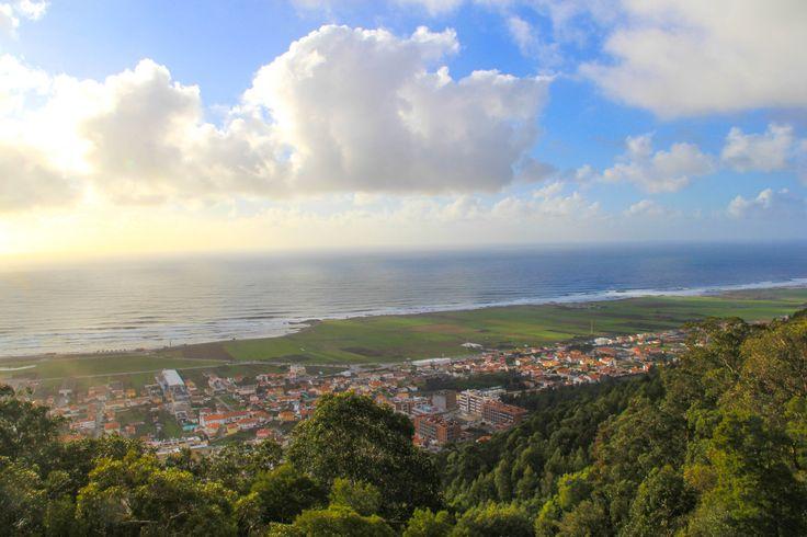 Viana do Castelo - Portugal #Europe - http://artescetera.com.br/2016/02/15/viana-do-castelo/