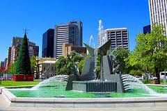 Apartments in Adelaide CBD are put up for sale. This is because of the growing number of people searching for a new apartment.
