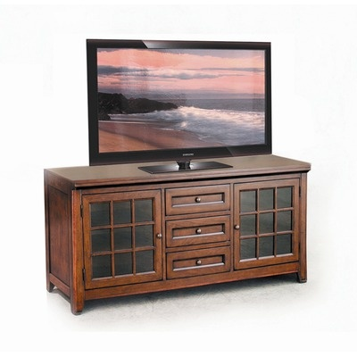 9 best custom tv stand images on pinterest furniture for Montage stand