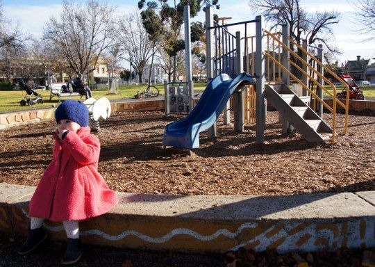 http://tothotornot.com/2013/07/hot-curtain-square-playground-cnr-rathdowne-st-and-newry-st-carlton-north/