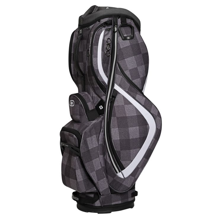 413909021977646450 on ogio majestic cart bag