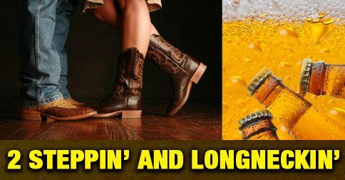 Midnight Rodeo San Antonio Free Dance Lessons Fri Sat