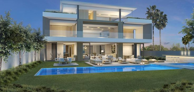 N moor lagos nigeria saota home decor pinterest for Modern house design nigeria