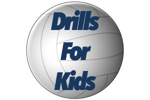 Netball Drills for Kids