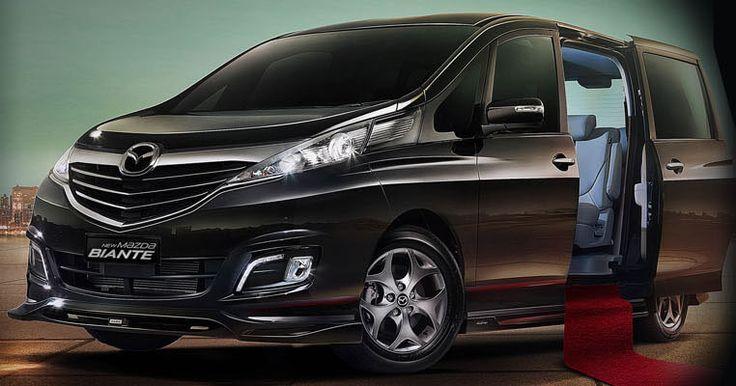 Harga Mazda Biante Bandung. Spesifikasi, Fitur, Kredit Mazda Biante. Sales:081221930772