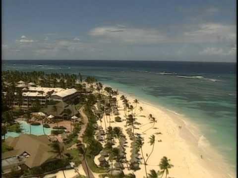 Punta Cana (lista de reproducción)