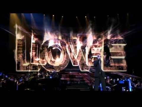 "George Michael exklusiv: ""Live at Paris Opera"" - YouTube"