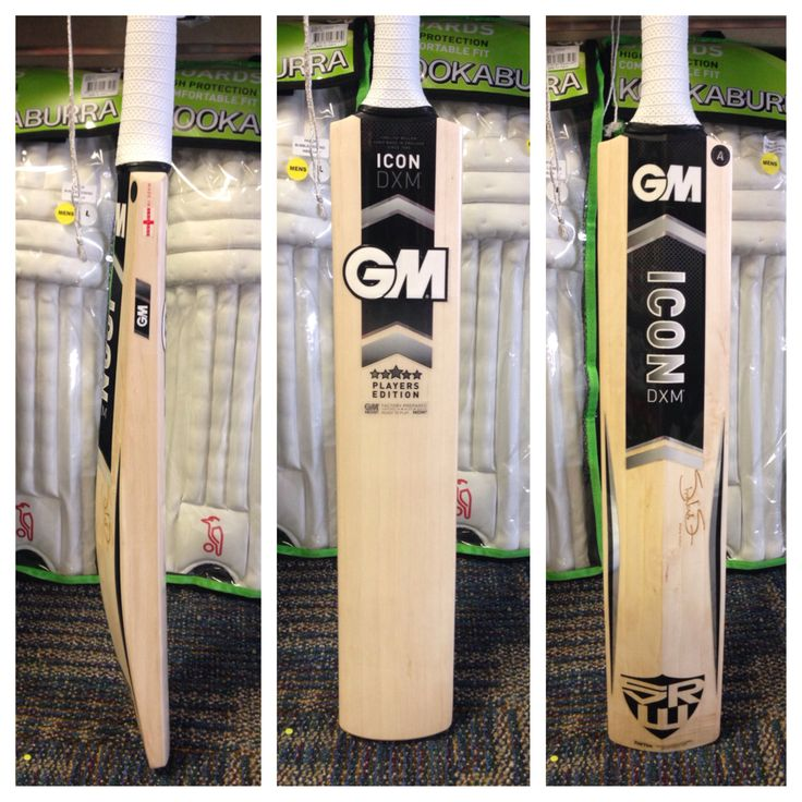 Feature bat of the day.. Shane Watson SRW icon players edition... 38 mm edges, full profile, SH and 2.8 weight make this cricket bat an amazing find.. See more at www.cricketstoreonline.com