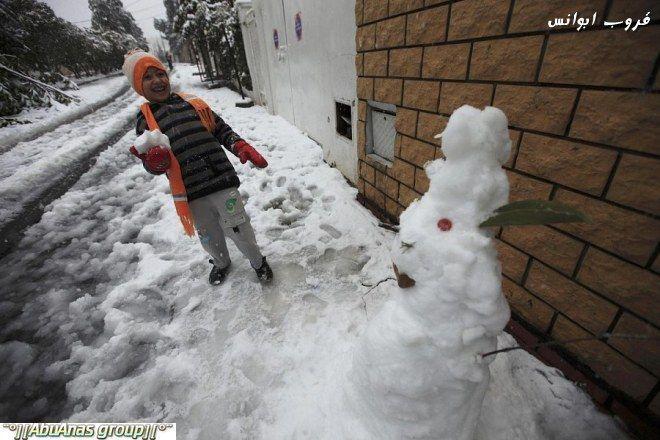 صور الثلوج في الجزائر اروع صور للثلج بالجزائر جمال طبيعة الجزائر Outdoor Outdoor Decor Tourism